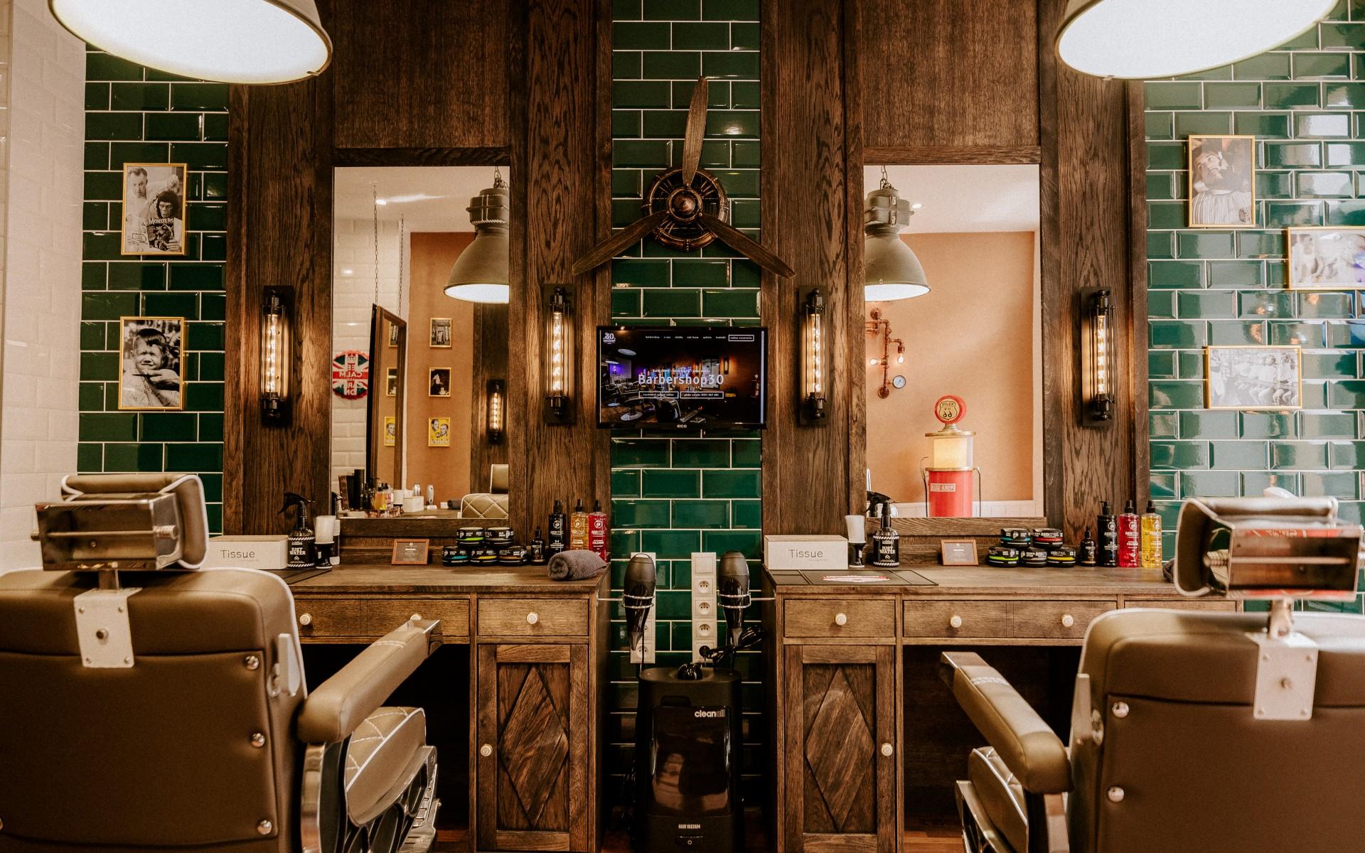 Barbershop30